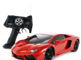 Lamborghini Jouets Voitures Télécommandées Pour Les Enfants