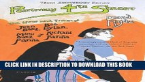 [PDF] Positively 4th Street: The Lives and Times of Joan Baez, Bob Dylan, Mimi Baez Fariña, and