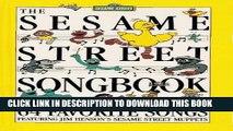 Rvoi 2001 Ebook Download