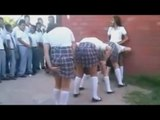 Whatsapp funny videos 2015 | Girls Funny  Pranks