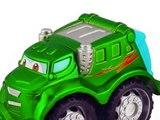 Voitures Camions Jouets, Auto Jouets Camions, Camions Jouets Pour Les Enfants