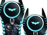 Batman Walkie Talkies Jouets Pour Les Enfants