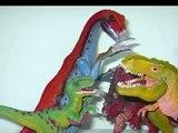 Dinosaures jouets pour enfants, jouets dinosaures, jouets de dinosaures pour les enfants