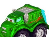 Coches Camiones Juguetes, Auto Juguetes Camiones, Camiones Juguetes Para Niños