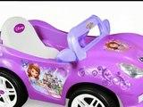Disney Jouets à Monter Voitures, Motos et Scooters, Jouets Pour Les Enfants
