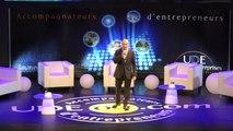 Alpes de haute ProvenceSuper Show pour la soirée UDE 04 à Manosque