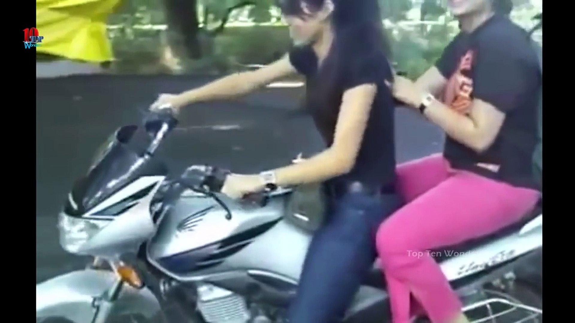 Hot Indian College Girls Dancing Video New 2016   Wonderful Dance Performance