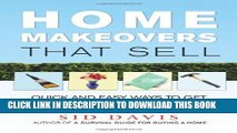 [PDF] Home Makeovers That Sell: Quick and Easy Ways to Get the Highest Possible Price Popular
