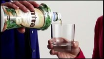 Lifestyles Health and Wellness Network Marketing Business: Drink Intra. Share Intra. Pass it On!