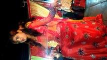 desi girl dance in DJ SONGS and Desi Indian Girl Dance  wedding