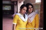 Pakistani college girls hot video pakistani college girls photo