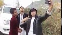 pashto funny clip dont underestimate the pashtoons