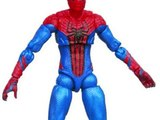 Spiderman Figurines Jouets, Figurines Spiderman, Spiderman Jouets Pour Les Enfants