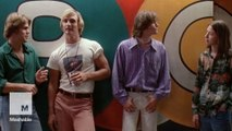 7 facts about the king of stoner comedies, 'Dazed and Confused'