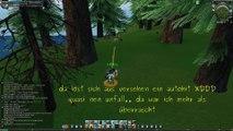 champions of regnum - nookie (jäger/hunter) - alsius on tour #2