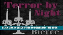 [PDF] Terror by Night: Classic Ghost   Horror Stories (Tales of Mystery   The Supernatural)
