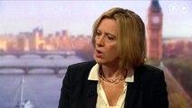 Reino Unido y su gestión de la inmigración