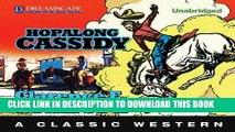 [PDF] Hopalong Cassidy: A Hopalong Cassidy Novel Popular Online