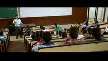 Classroom - Three Friends Full Masti || Harish Verma, Yuvraj Hans, Arya Babbar || Yaar Anmulle