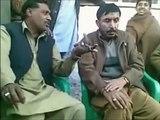pashto swat very funny clip akbar khan mano new 2016