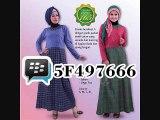 Katalog Qirani 2016 CS Tutik Qirani WA 085731730007
