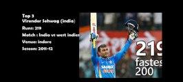 latest cricket scores|icc odi ranking|cricket highlights videos|icc cricket world cup 2007