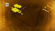 In Search of Aliens S01E07 The Mystery of Puma Punku 13-Sep-2014