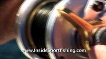 Inside Sportfishing Shimano Technical Fishing System