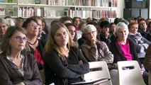D!CI TV : Hautes-Alpes : Les bibliothécaires se mettent à la page