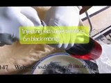CHEMICAL SSD SOLUTION FOR CLEANING BLACK DOLLAR, EURO AND POUNDS SSD SOLUTION MACHINE