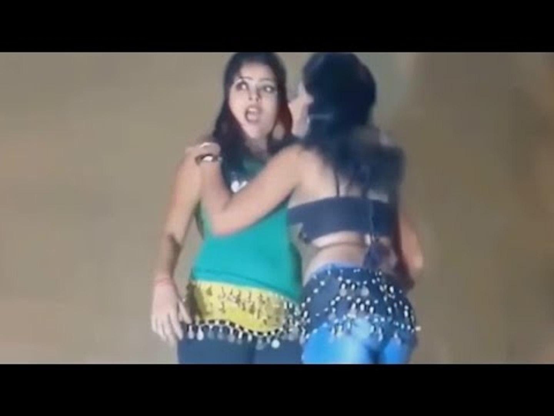 Village Recording Dance Video Compilation 5 | AR Entertainments