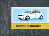 Bajaj Allianz General Insurance launches 'Drive Smart' service