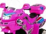 Motos Jouets Pour Enfants, Motos Jouets à Enfourcher