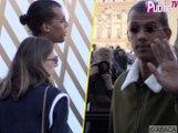 Stromae : Quand les paparazzis le font tourner en bourrique !