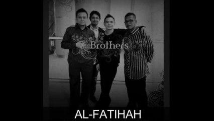 Salleh Brothers Dalam Kenangan