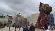 Museo Guggenheim celebrará en 2017 su XX aniversario