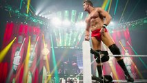 Ted DiBiase Jr. reveals why he left WWE: Where Are They Now? Part 1