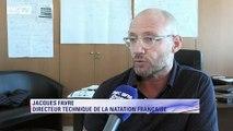 Natation - Le DTN Jacques Favre revient sur l'échec française aux Jeux Olympiques