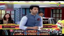A Cat Came in Live Show Jeeto Pakistan Pakistani Reality Tv Talk shows Comedy Hot Scene Funny Fight
