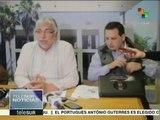 Paraguay acogerá encuentro de partidos políticos de América Latina