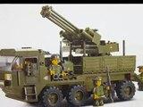 Jouets Camions et Véhicules Militaires, Camions Jouets de LArmée, Camions Jouets Pour Enfants