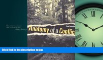 Choose Book Anatomy of a Conflict: Identity, Knowledge, and Emotion in Old-Growth Forests