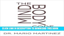 Collection Book The MindBody Code: How to Change the Beliefs that Limit Your Health, Longevity,