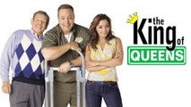 The King Of Queens S05E12