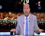 فيديو.. مفيد فوزي: زويل لم يقدم شيئا لمصر