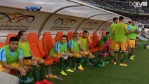 All Goals & highlights – Saudi Arabia 2-2 Australia 06.10.2016