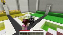 PAT & JEN PopularMMOs Minecraft_ SURGERY ON POPULARMMOS ! SURGERY - Custom Map