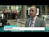 Afghanistan Aid: Interview with Director of BAAG Jawed Nader on Afghanistan aid
