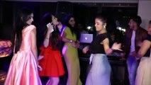 Saath Nibhana Saathiya - 6th October 2016 - Devoleena Bhattacharjee - Gopi Bahu Hot Dance