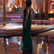 Malaika Arora Khan Hot Dance on India s Got Talent 2016
